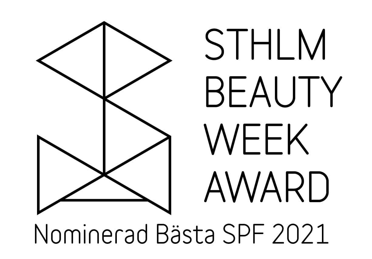 STHLM-BEAUTY-WEEK-AWARD-Nominerad-Bästa-Spf-2021