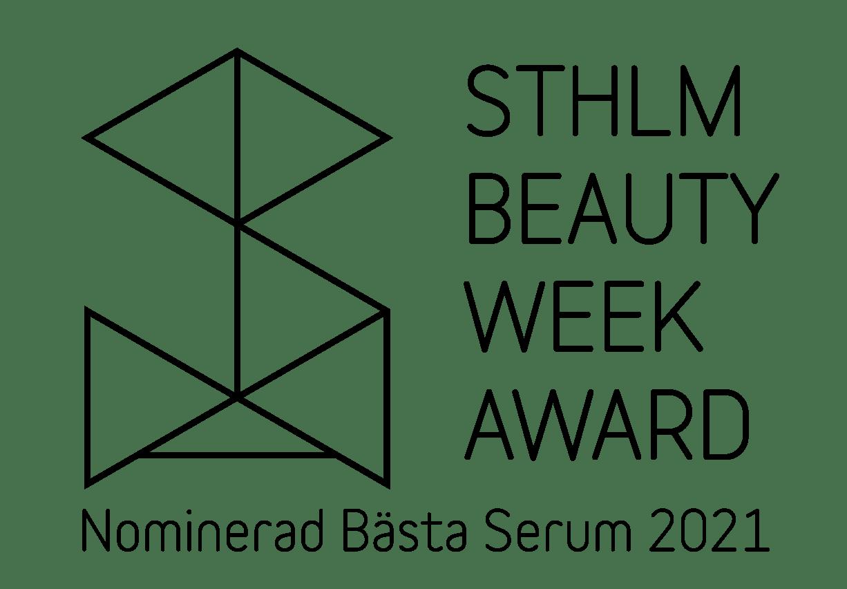 STHLM-BEAUTY-WEEK-AWARD-Nominerad-Bästa-Serum-2021