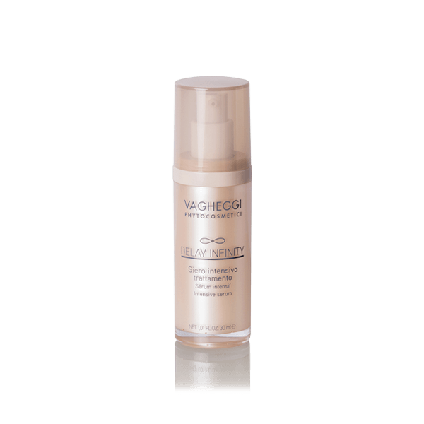 Delay Infinity Intensiv serum