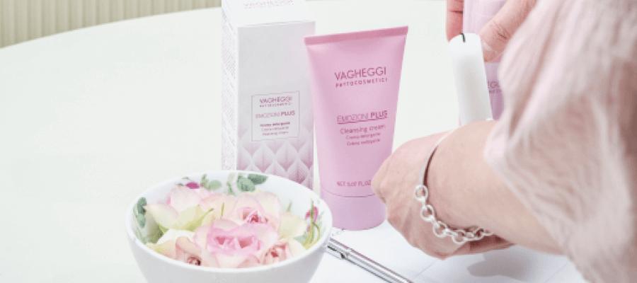 Torr hud – 5 tips att hantera din torra hud