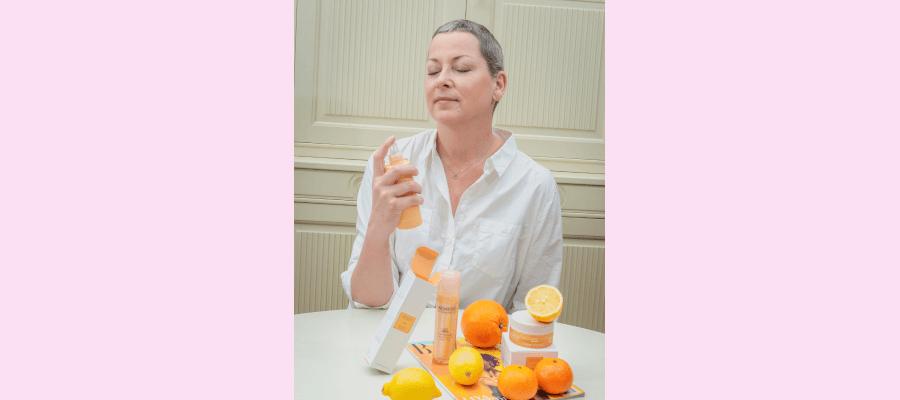 Bästa krämen mot rynkor – 5 tips för slät hud (2021)