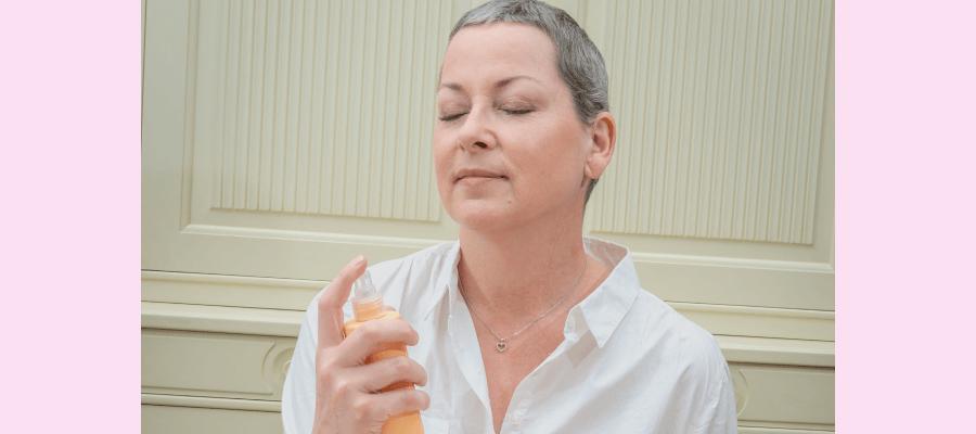 Bästa hudvården – Så tar du hand om din hud