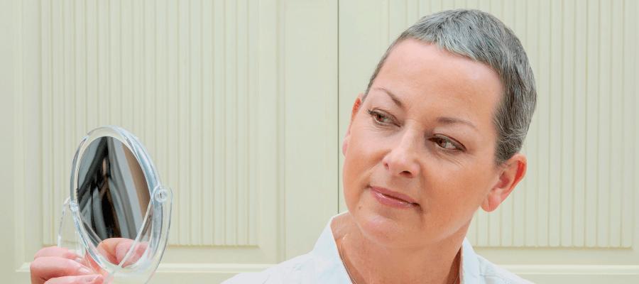 Hudtyper – Guide för att vårda din hudtyp (2021)
