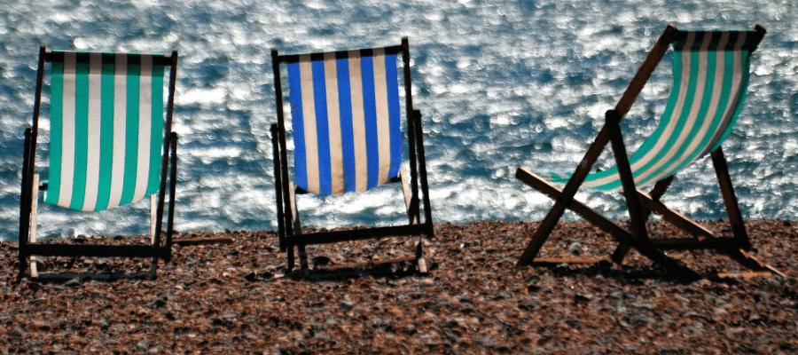 Solkräm – Tips att skydda din hud på bästa sätt
