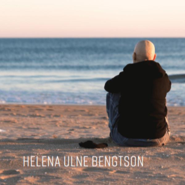 Bok - När livet vänder - Helena Ulne Bengtson- ULNE