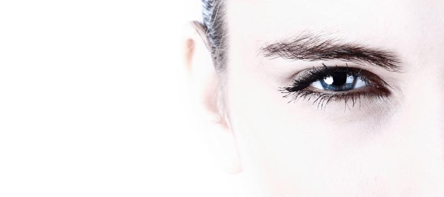 Ögonkräm anti-age – Fem fördelar för dig
