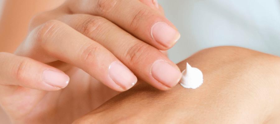 Dagkräm anti-age – Guide för åldrande hud