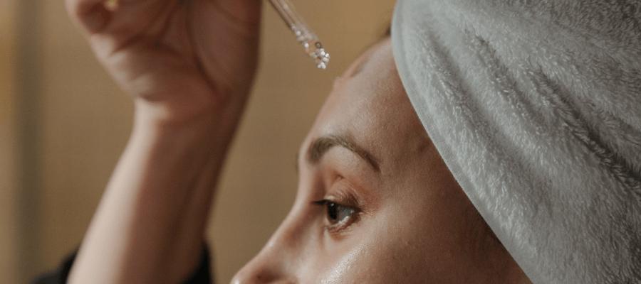 Anti-age serum – Bästa tips för att hitta rätt