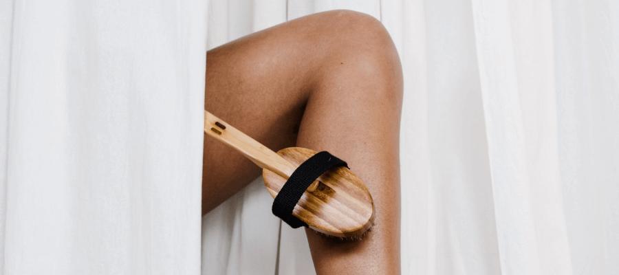 Kroppsrengöring – Välj rätt för din hud