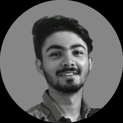 Webflow Designer and Nocode Developer