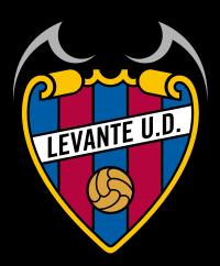 Logo FC Levante