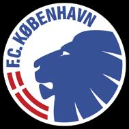 Logo FC Kobenhavn
