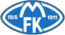 Logo MFK
