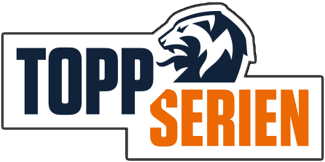 Logo Topp Serien