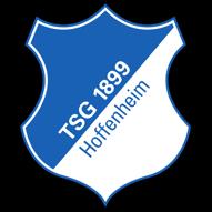 FC Hoffenheim