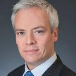 Dr. William Gerald (Jay) Austen, MD