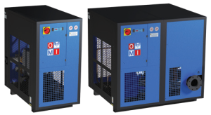 ED Series 480-24,000 m³/hr