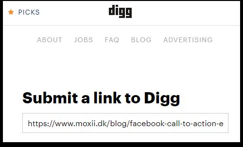 Submit-dit-site-til-aggregatorer.png