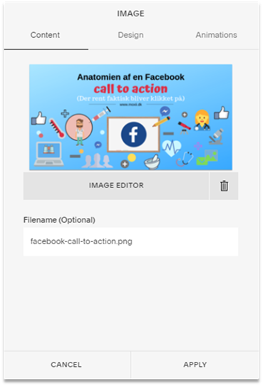 facebook-call-to-action-seo.png