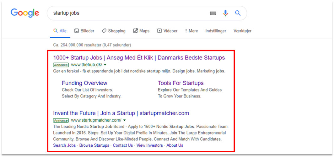 google-search-ads.png