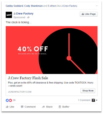 retargeting-annonce.png