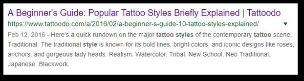 tattoodo-bedste-seo-artikel.png