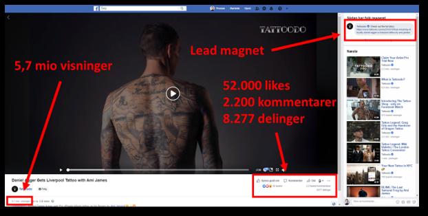tattoodo-facebook.png