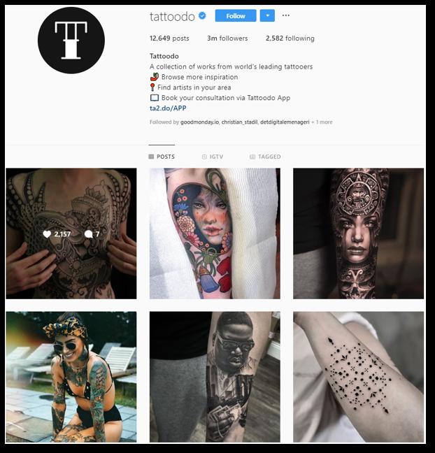 tattoodo-instagram-profile.png