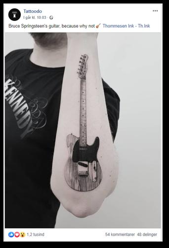 tattoodo-facebook-opslag.png