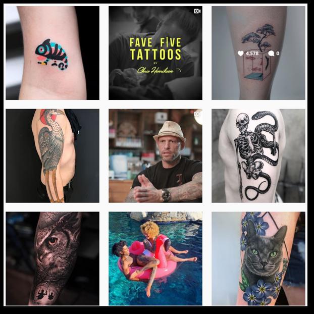 tattoodo-instagram-opslag.png