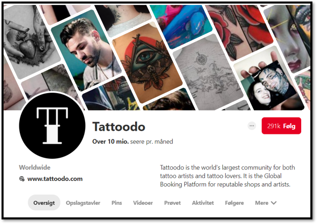 tattoodo-pinterest-profile.png