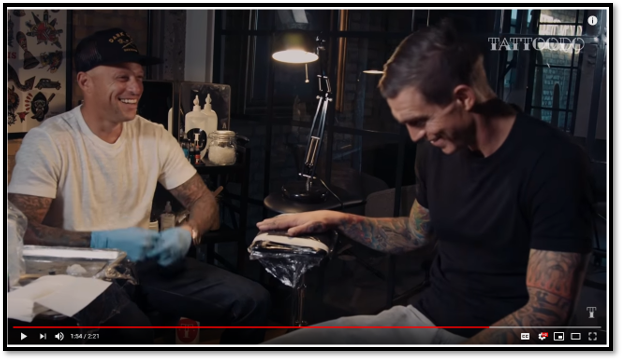 tattoodo-samarbejde-ami-james-daniel-agger.png