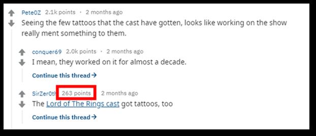 reddit-comment-points.png