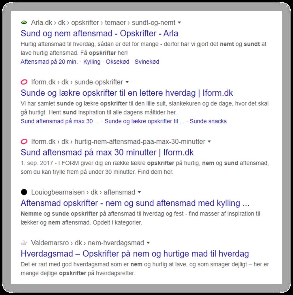nemme-sunde-opskrifter-iform-eksempel