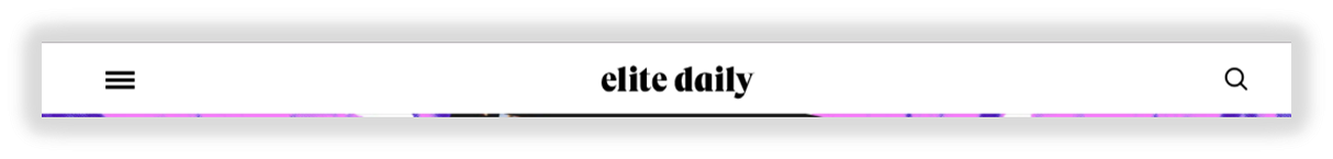 elite-daily-power-ord-eksempel