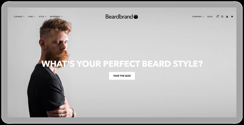 beardbrand-eksempel