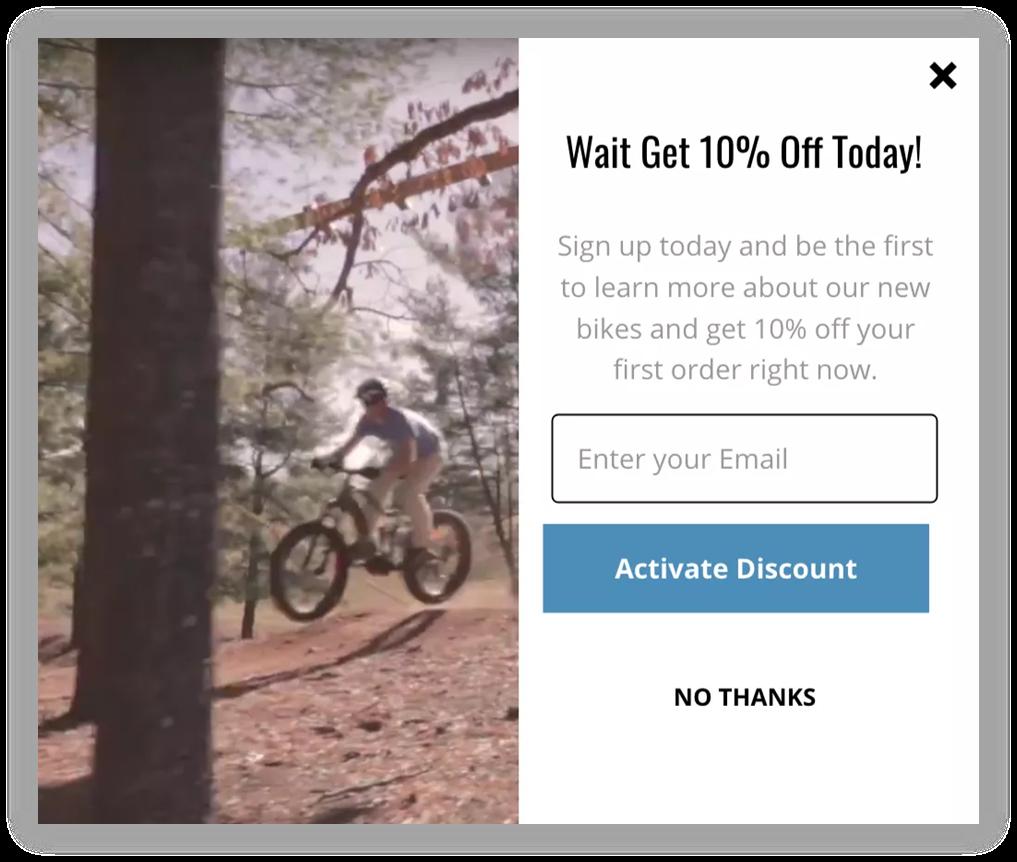 m2s-bikes-popup-eksempel