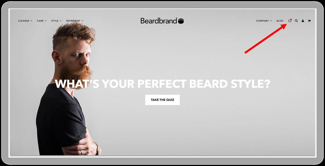 beardbrand-eksempel-2