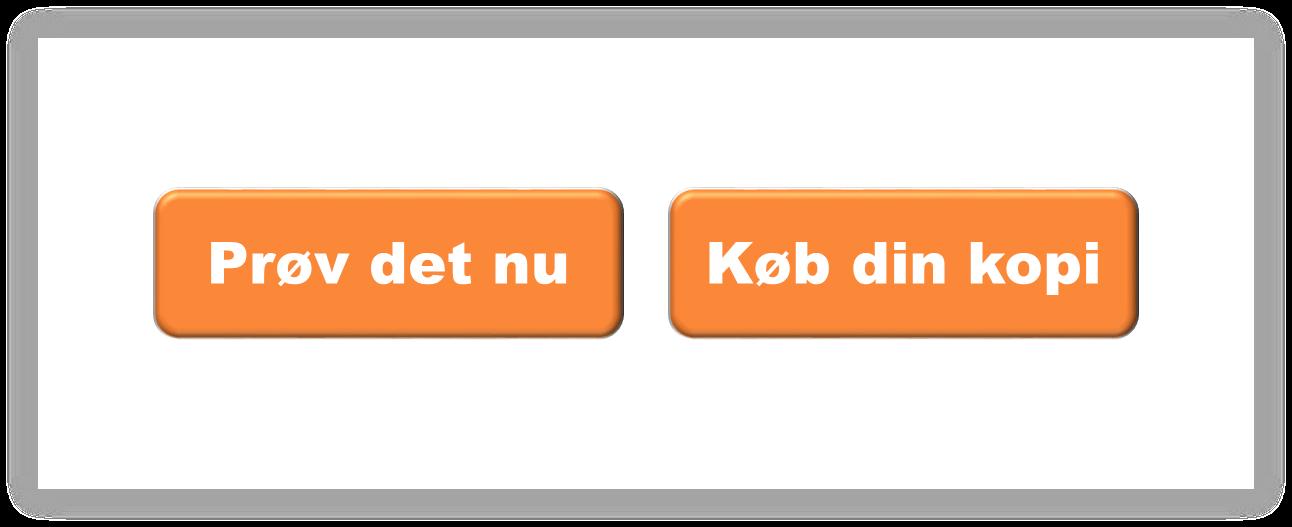 cta-wording-eksempel