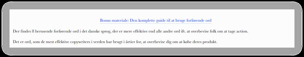 tekst-link-cta-eksempel