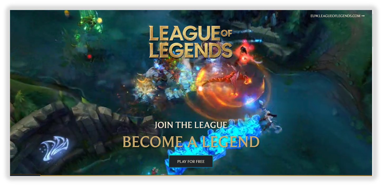 league-of-legends-eksempel
