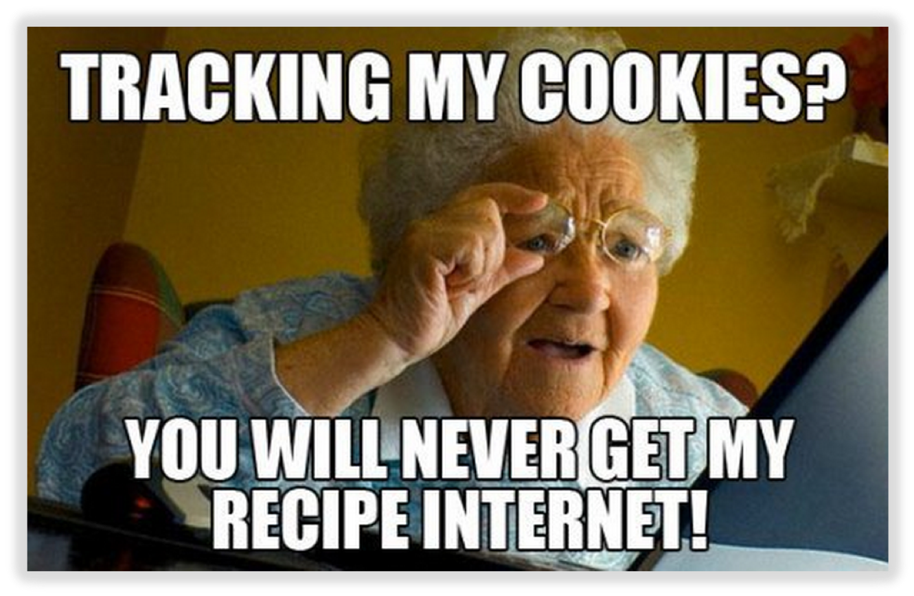 tracking-my-cookies