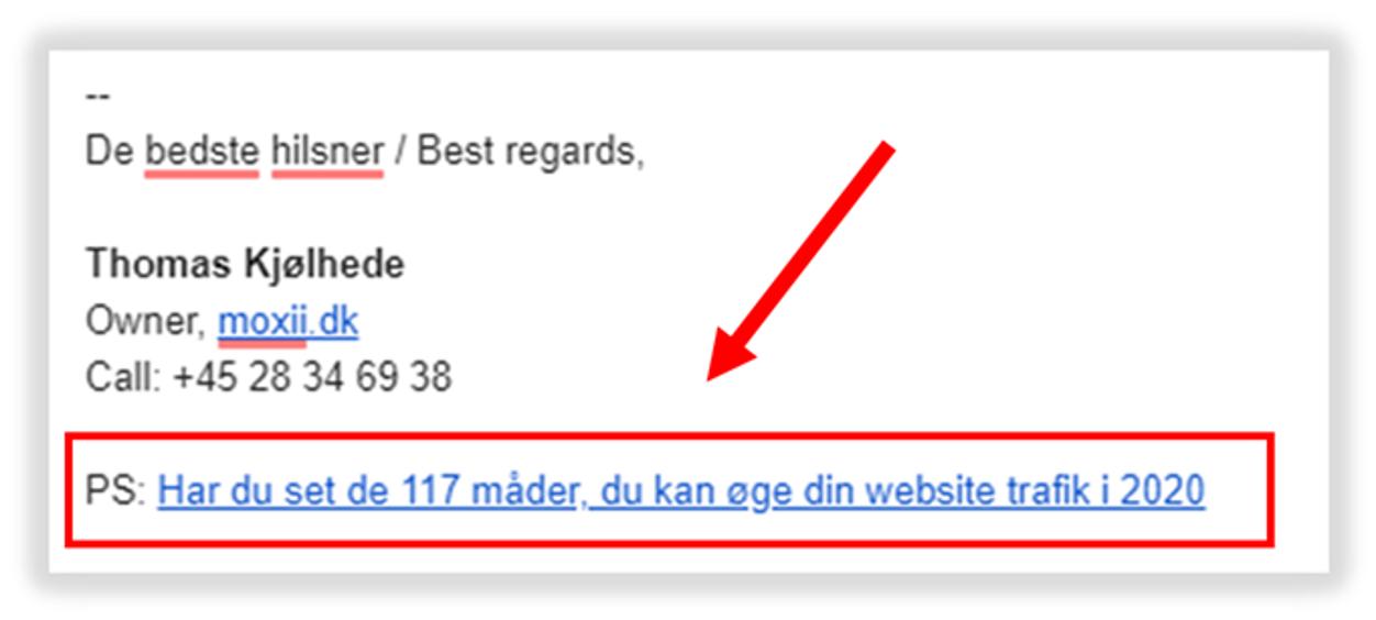 opdater-email-signatur