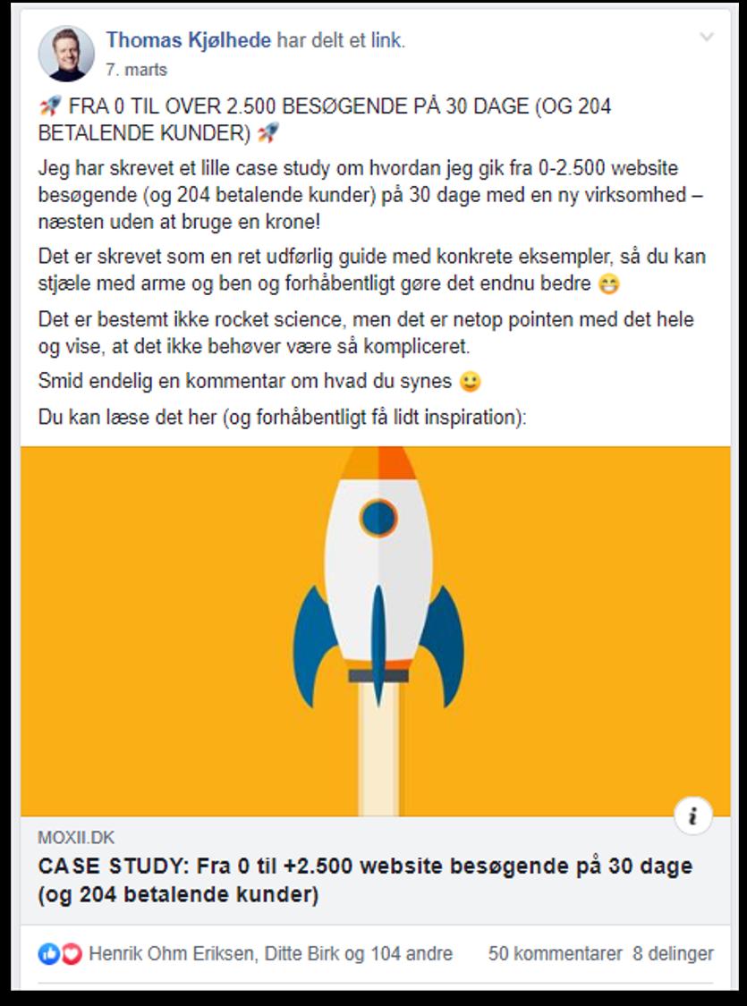 Del-i-facebook-community