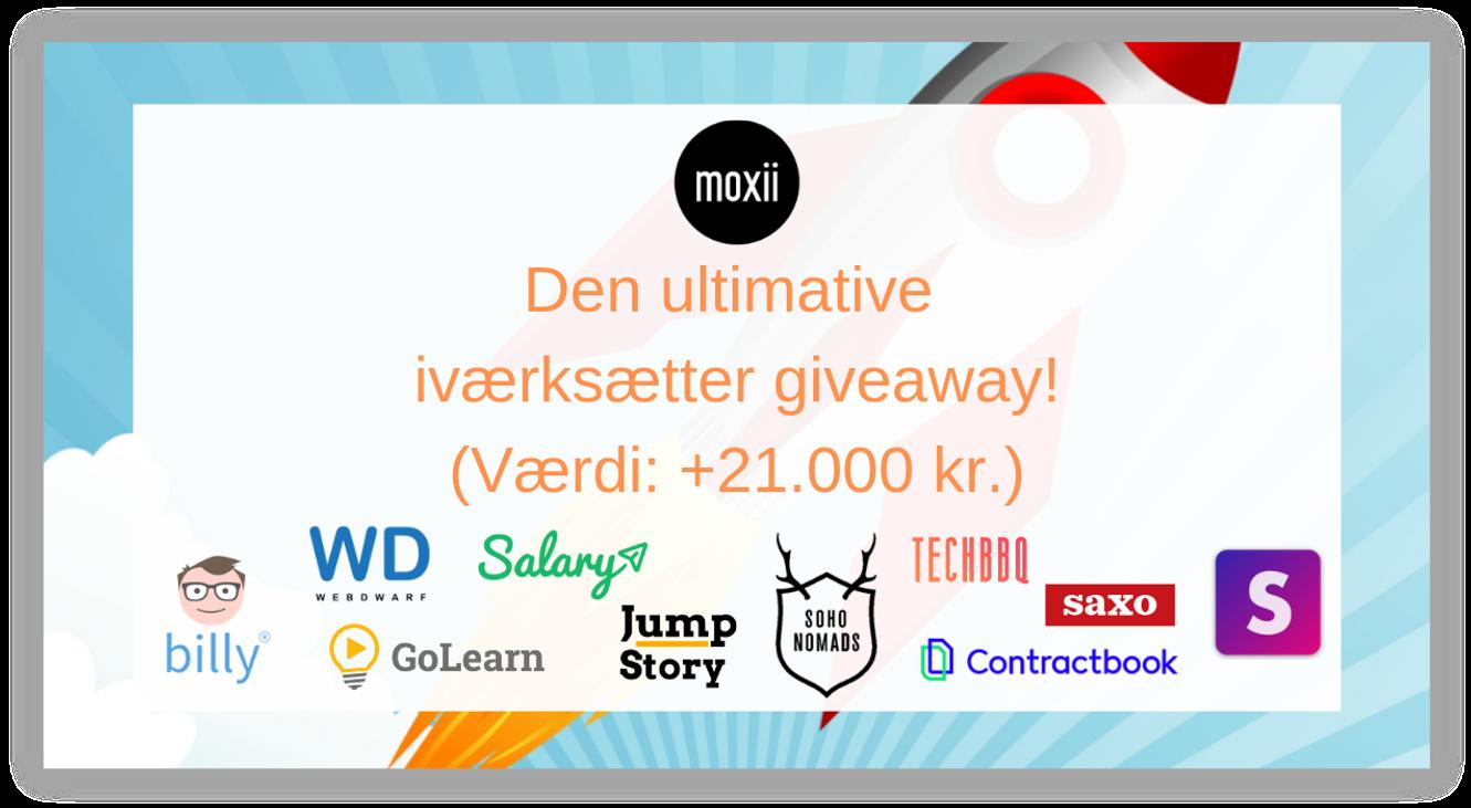 moxii-giveaway-eksempel