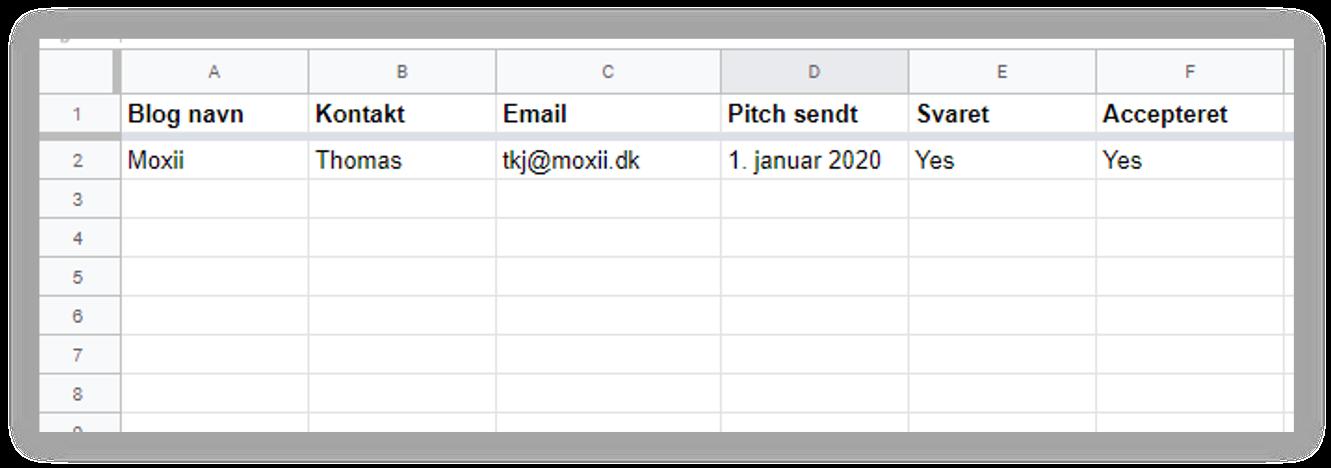 eksempel-på-tracking-sheet