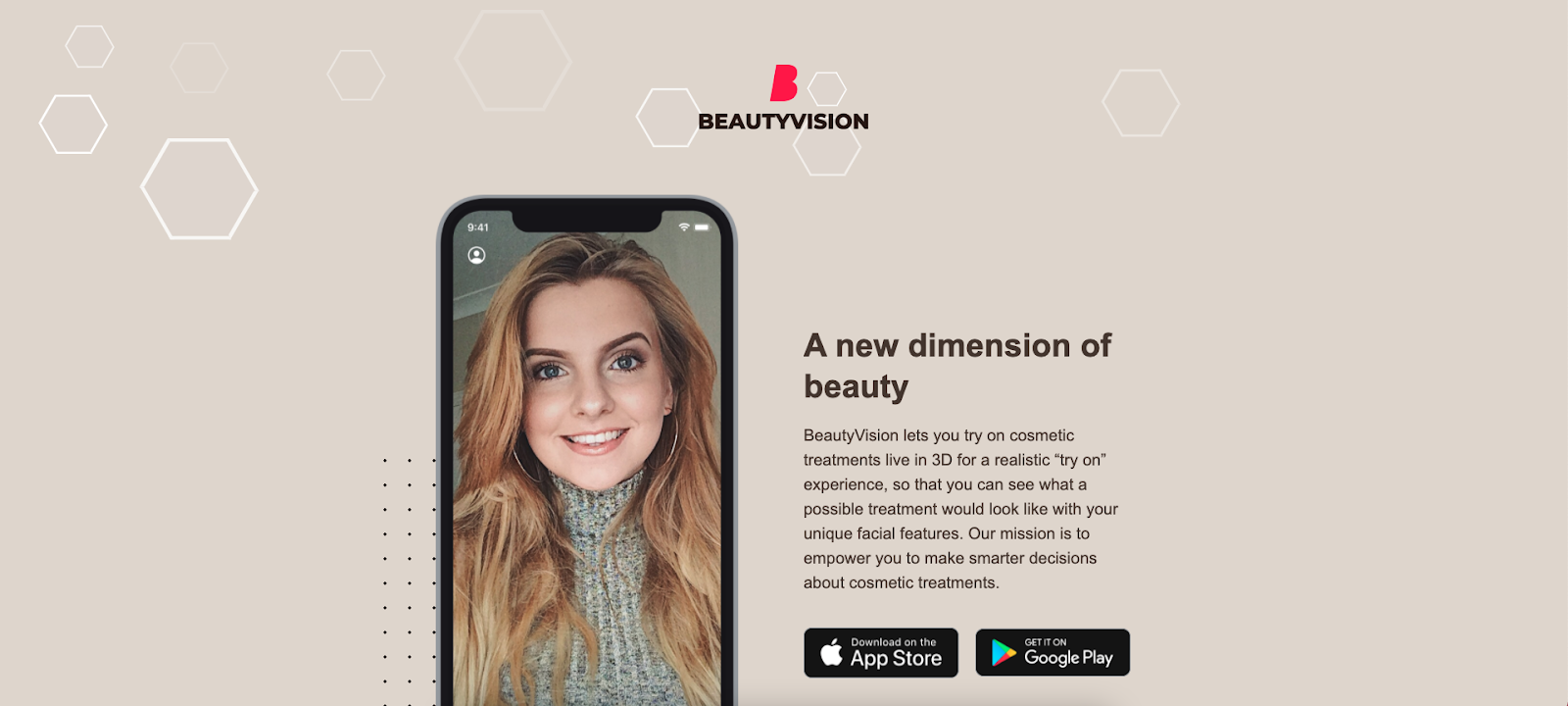 BeautyVision