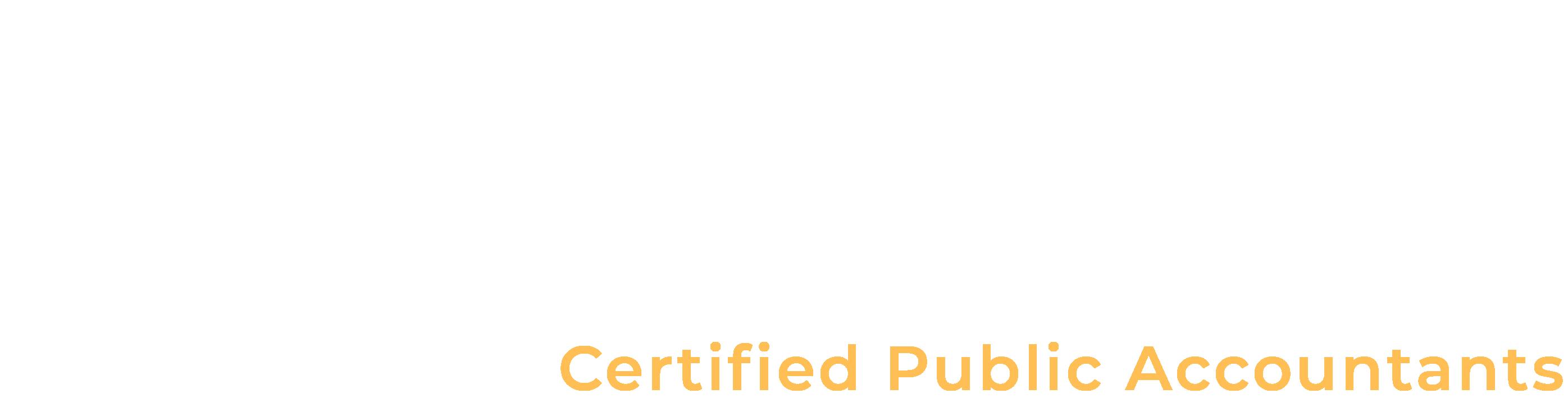 Logo: Lavelle & Associates, CPAs