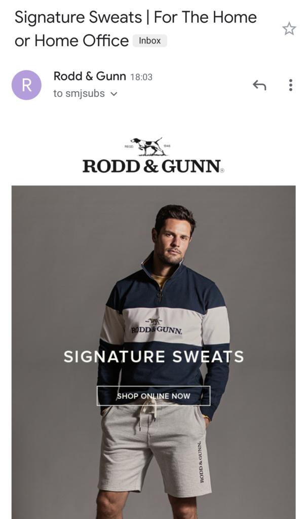 rodd-gunn-email