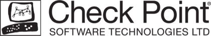 Logo of Checkpoint, a partner of Refactr